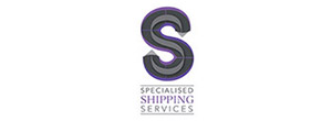Specialised Shipping Services