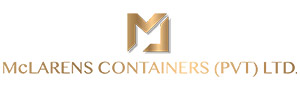 MCL Containers