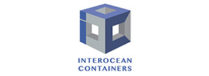 INTEROCEAN CONTAINERS